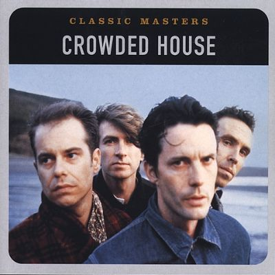 Classic masters crowded house songs reviews credits for Classic house music songs