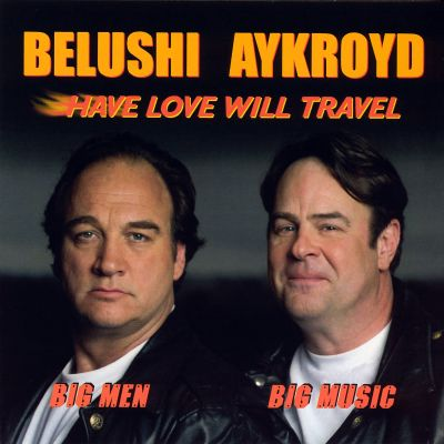 have love will travel jim belushi songs reviews. Black Bedroom Furniture Sets. Home Design Ideas