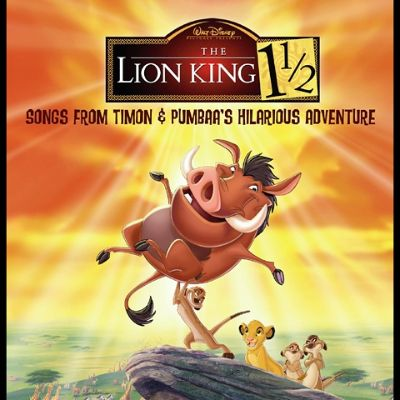 lion king theme and conflict This is the semi-official html version of the lion king script (a restatement of the busa theme) based upon the lion king created by.