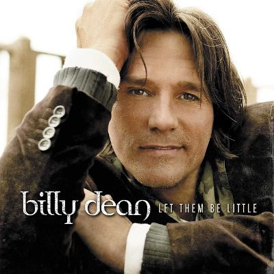 Billy Dean - Love Songs