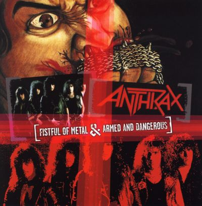 the dangers of anthrax Anthrax is now rare in humans in the united states and.
