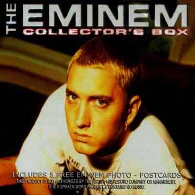 the early life and musical successes of marshall bruce mathers aka eminem Although her dad is often criticized for his music—especially when it hailie's early life was filled with the marshall mathers lp and the eminem.
