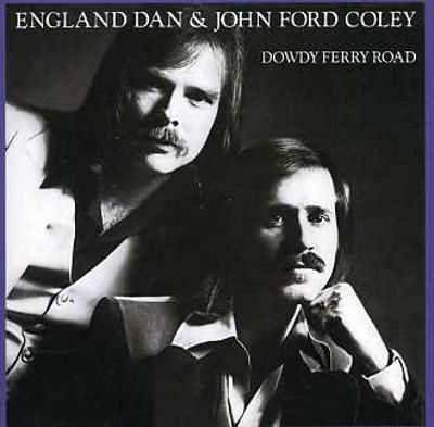 dowdy ferry road england dan john ford coley songs reviews. Cars Review. Best American Auto & Cars Review
