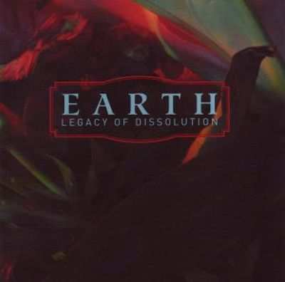 Legacy of Dissolution (Earth Remixed)