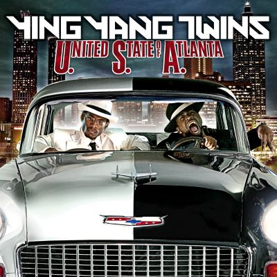 usa united state of atlanta ying yang twins songs