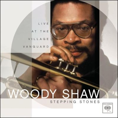 Doble Sesión: Woody Shaw (Woody plays Woody) & Frank Kimbrough, Joe Locke ( Saturn's Child) MI0000491667.jpg?partner=allrovi