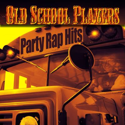 Party rap hits old school players songs reviews for Classic house party songs
