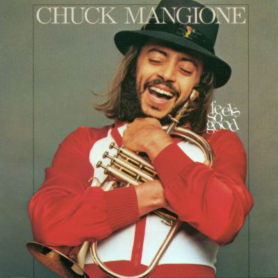 Chuck Mangione Chuck Mangione Biography Albums amp Streaming Radio