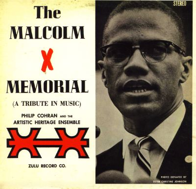 malcolm awards essay Suggested essay topics how to cite this sparknote more help buy the print the autobiography of malcolm x sparknote on bncom.