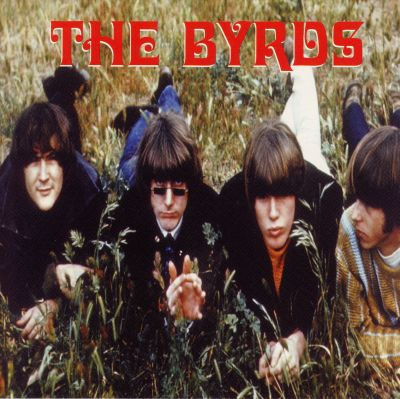 The Byrds The Best Of The Byrds - Greatest Hits Volume III