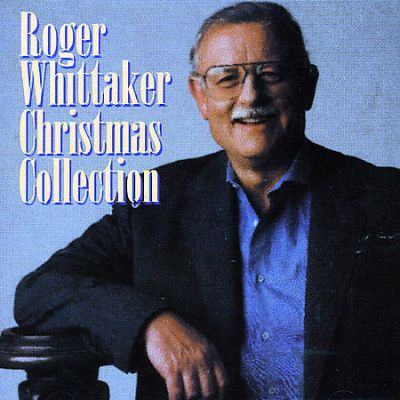 christmas collection roger whittaker songs reviews credits awards allmusic. Black Bedroom Furniture Sets. Home Design Ideas