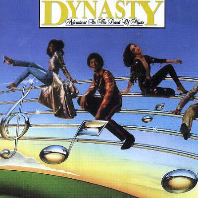 Dynasty Do Me Right Adventures In The Land Of Music