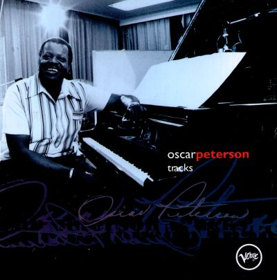 Uccu 40102 in addition Phcd 1560 besides John Patitucci moreover Sweets Edison together with Tracks Mw0000319509. on oscar peterson discography