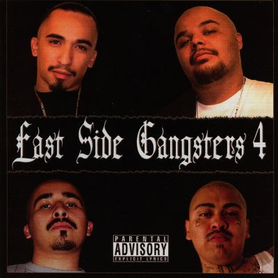 eastside gangster - photo #11