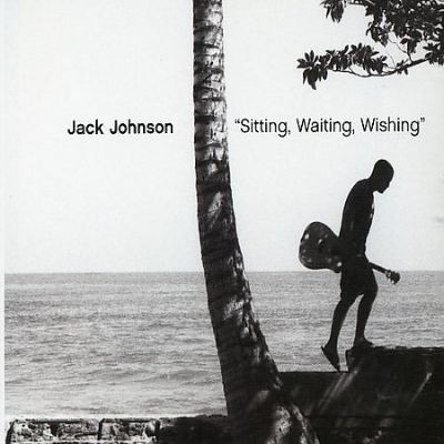 A Tribute to Jack Johnson
