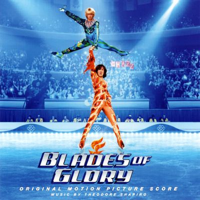 Pictures of Blades of Glory Blades of Glory Original