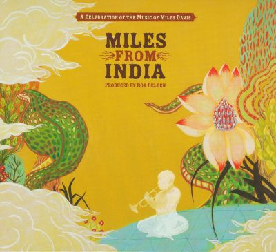 how to buy air india miles