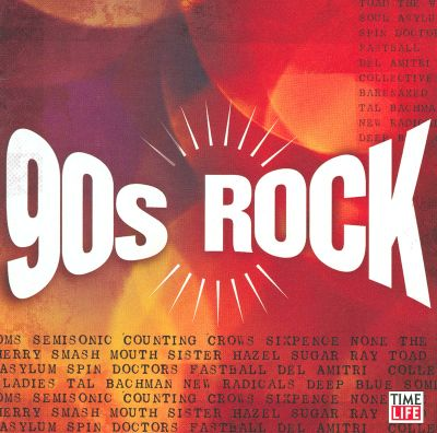90s rock various artists songs reviews credits for 90 s house music songs