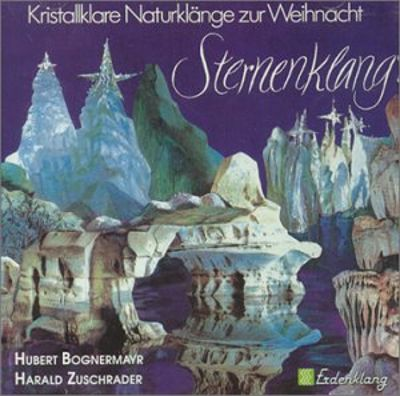 Sternenklang: Sounds of the Stars