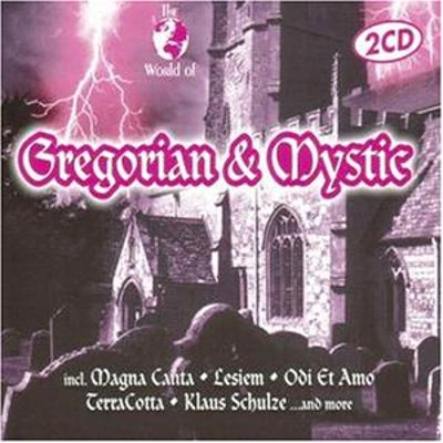 The World of Gregorian and Mystic