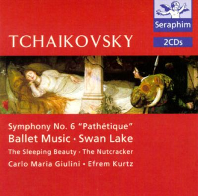 tchaikovsky brief summary symphony no 6 movement A brilliant new interpretation of tchaikovsky's final symphony, a work of great originality and power, in superb audiophile sound pyotr illyich tchaikovsky said of his symphony no 6: but i absolutely consider it to be the best, and in particular, the most sincere of all my creations.