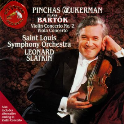 bartok violin concerto Listen to your favorite songs from bartok: violin concertos nos 1 and 2 by gyorgy pauk now stream ad-free with amazon music unlimited on mobile, desktop, and tablet.