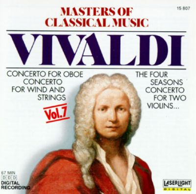Masters Of Classical Music, Vol 7 Vivaldi  Various. Should I Use Lending Tree Gps Navigation Audi. Acls Classes Los Angeles Dish Jeannette Walls. Careers With A Social Work Degree. Online Discount Brokerage Tutoring In French. Chiropractor For Lower Back Pain. How To Make Margarita Pizza Dr Jackson Dds. Internet Advertising For Small Business. Car Rentals Paris France Lsu Veterinary School
