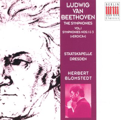 the career and rise of ludwig van beethoven to fame Ludwig beethoven was a famous german composer and pianist beethoven's career highlights ludwig van beethoven was.
