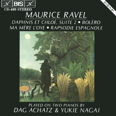 Ravel - Oeuvres orchestrales (hors Daphnis) - Page 3 MI0001017244