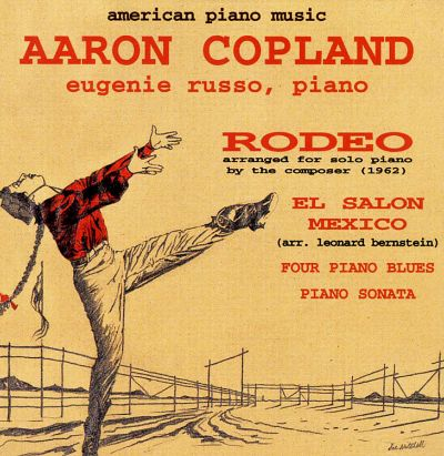 Click to embiggen for Aaron copland el salon mexico