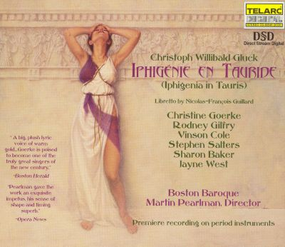 a review of the preface to alceste an opera by christoph willibald gluck Alceste, wq 37 (the later french version is wq 44), is an opera by christoph willibald gluck from 1767 the libretto (in italian) was written by ranieri de' calzabigi and based on the play alcestis by euripidesthe premiere took place on 26 december 1767 at the burgtheater in vienna preface and reforms when gluck published the score of alceste in 1769, he added a preface written by.