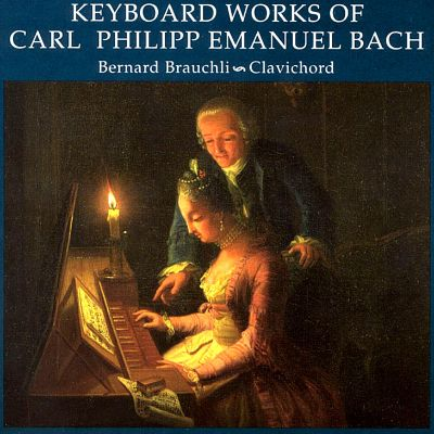essay on the true art of The true art is a 'classic' of musical literature in the true sense of the word the many ramifications of bach's comprehensive essay have been neatly explained and annotated in a manner that makes the essay a valuable reference work and an interesting venture in musical literature and history.