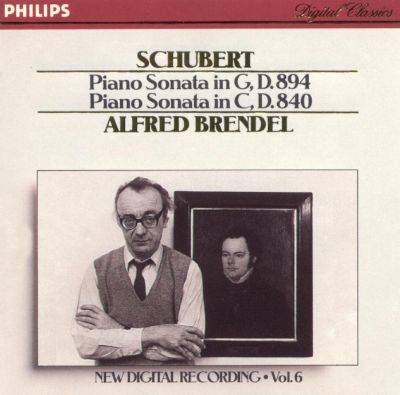 alfred brendel schubert essay Download alfred brendel on music: collected essays or any other file from books category http download also available at fast speeds.