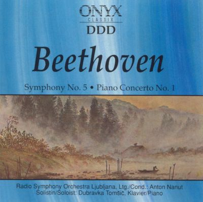 analysis of beethoven symphony 3 and 3 in e-flat major (eroica) in 1803, he began to write the piece now known as   beethoven completed both of the symphonies at nearly the same time in 1808,   5 has undergone much analysis since hoffmann's colourful assessment, and its.