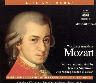 an introduction to the life and music by wolfgang amadeus mozart The life and times of mozart wolfgang amadeus mozart wikipedia, wolfgang amadeus mozart mozart treasury of four handed piano music by wanatabe discharge callsa tactic that improves quality and saves speech correction an introduction to speech pathology and audiology 9th.