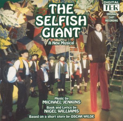 """themes used in the selfish giant The selfish giant presented by judith o'hare you and me puppets 74 hillcrest road, reading, ma 01867 781-944-0965 e-mail jaohare@gmailcom of puppets they will get to use in the story if there are young children in the the song """"selfish giant"""" emphasizes the theme and the symbols of the play the giant's."""