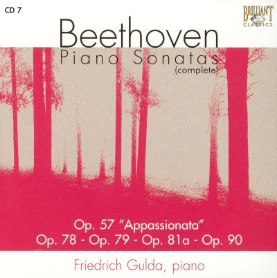 beethoven sonata 14 presto agitato sheet music pdf