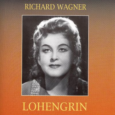 myths about wagner bayreuth