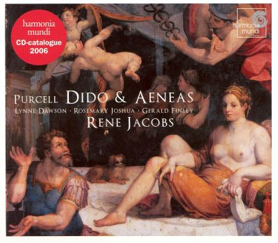 a look at the tragic romance of aeneas and dido Best answer: although her relationship with aeneas spans only this one book of the aeneid, dido has become a literary icon for the tragic lover, like shakespeare's romeo and juliet.