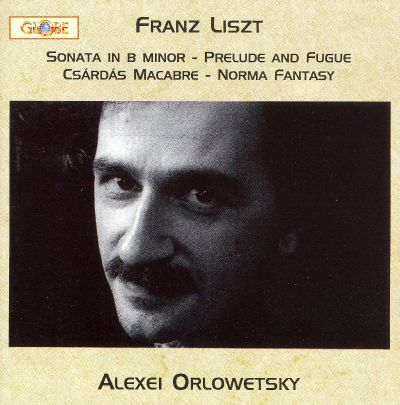an analysis of liszt sonata The famous liszt sonata in b minor is an extremely challenging piece for  i like  (from the liszt: piano works boxset on decca), which gives his interpretation a.
