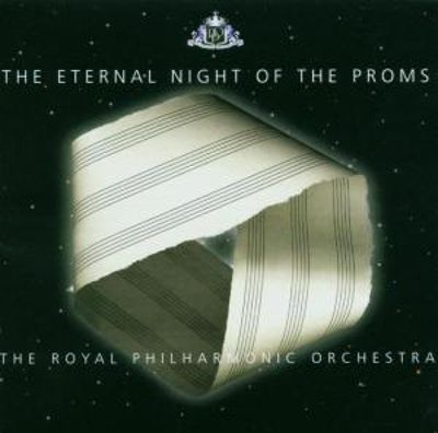 Eternal Night of the Proms [Germany]