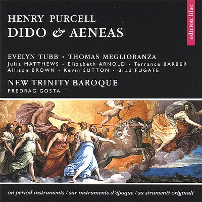 aeneas tragic deaths In short, the aeneid is a poem that documents death and destruction in horrific detail, whether concerning the deaths of trojan or italian warriors during the conflict in latium, the fall of troy at the hands of the greeks, or the tragic deaths of dido and turnus.