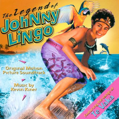 johnny lingo torrent