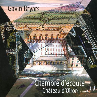 Chambre d 39 coute gavin bryars songs reviews credits for Chambre d ecoute