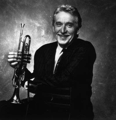 Doc Severinsen