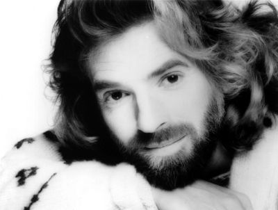 kenny loggins i'm free mp3