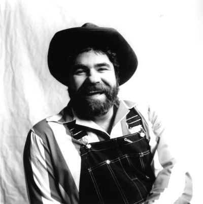 Hoyt Axton   Biography, Albums, Streaming Links   AllMusic