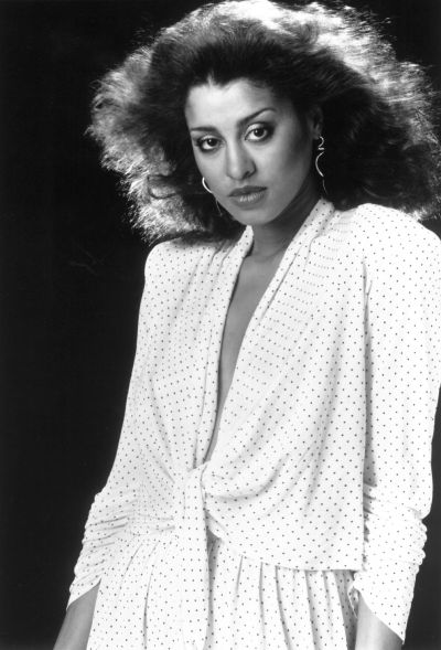 Phyllis Hyman | Biography, Albums, & Streaming Radio ...
