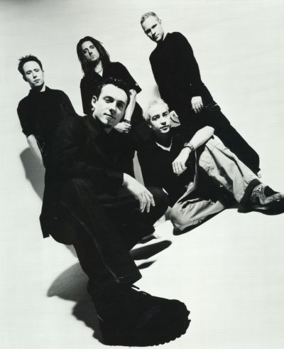 Pitchshifter* Pitch Shifter - Death Industrial