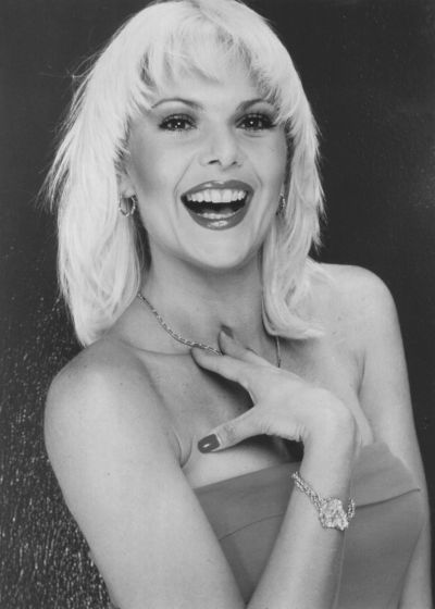 ann jillian on allmovie ann jillian share page